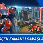 mech arena robot savasi oyunu