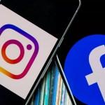 instagram reels facebook a geliyor