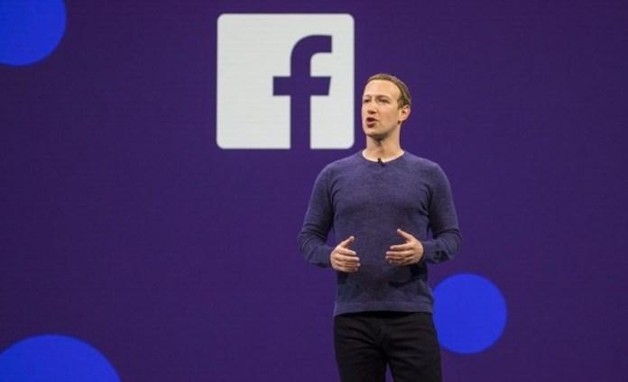 facebook kesintisi aciklama