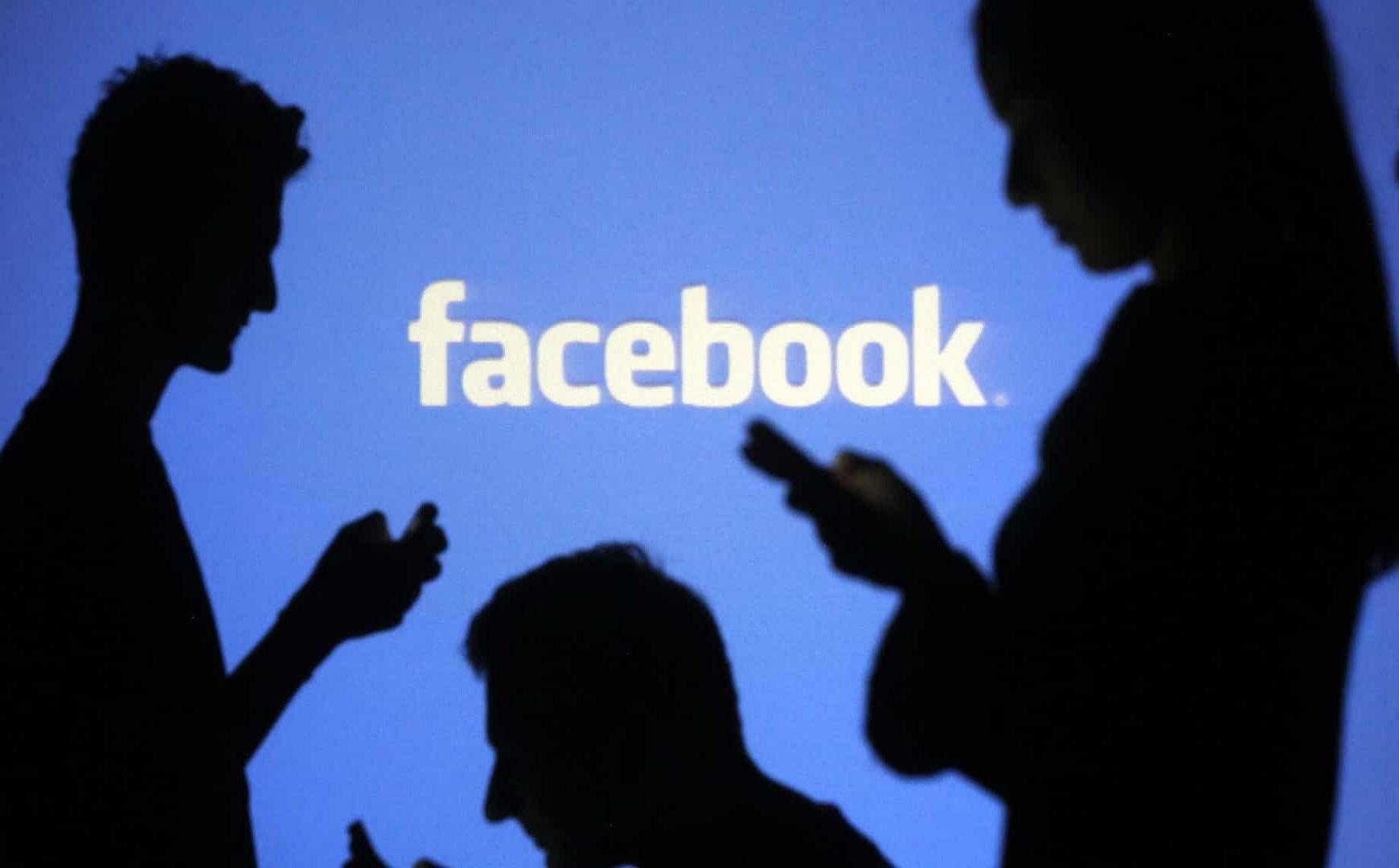 facebook kisisel verileri satisa cikarildi