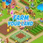 farm city ciftlik oyunu uygulama inceleme