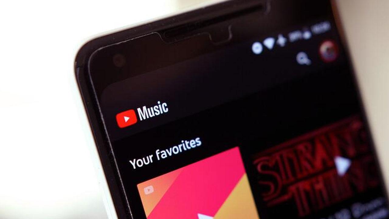 youtube music arka planda oynatma ucretsiz