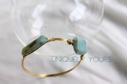 amazonite-gold-wire-2