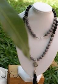 tassel-gemstone4-2