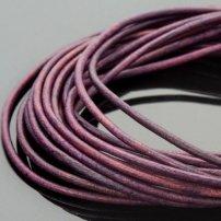 cord-2