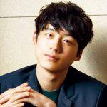 坂口健太郎が韓国でも人気があるのはなぜ?高畑充希との交際順調は本当か?