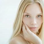 インナードライを改善するスキンケア方法はこれだ!おすすめ化粧水を紹介♪