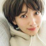 波瑠が熱愛彼氏の坂口健太郎を略奪していた?!すっぴんが可愛すぎる波瑠の卒アル写真や本名は?