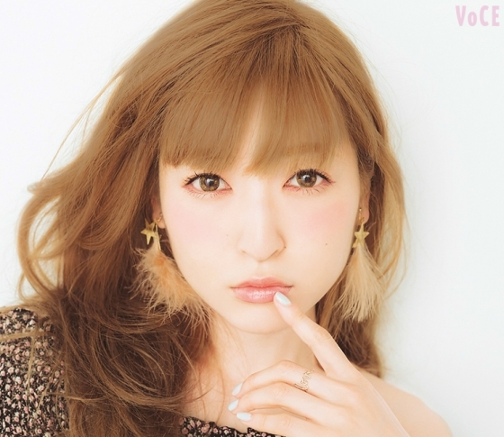 神田沙也加の顔の変化が激しすぎてもはや別人?!母・松田聖子との確執の真相に迫る!