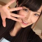 NMB48の白間美瑠が関西ジャニーズJr.と熱愛スキャンダル発覚?!昔と顔が違いすぎて整形疑惑も浮上!画像で比較してみた!
