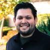 Christian_Hernandez-LA
