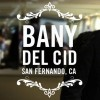 BanyDelCid_Icon