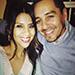 Tim & Mari Rubio(75)_02