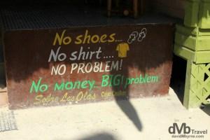 No problem brother! Foto Dadiv MByrne'e ait.