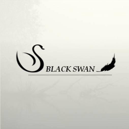 black-swan-logo