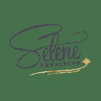 Logo_Selene Creations