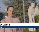 Laudato TV objavila prilog iz Uzarića