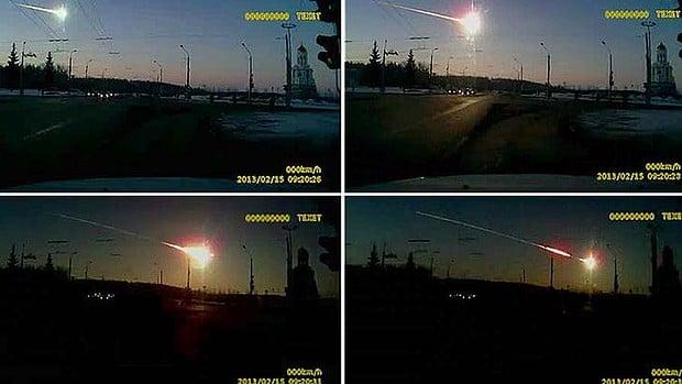 art-meteor2-620x349