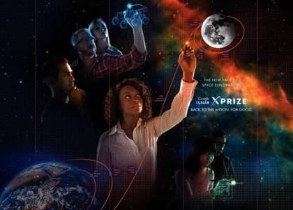 UzayOrg_XPRIZE