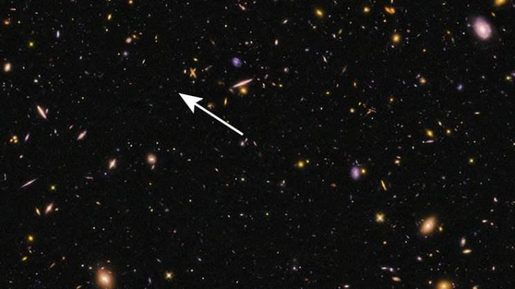 Nasa-yeni-galaksi-keşfetti-main