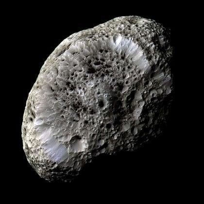 Credits: NASA/JPL-Caltech/SSI