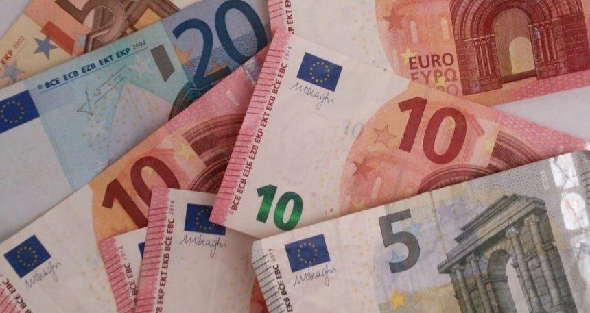 Деньги в долг на киви кошелек срочно без проверки кредитной истории онлайн