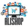 AliShop
