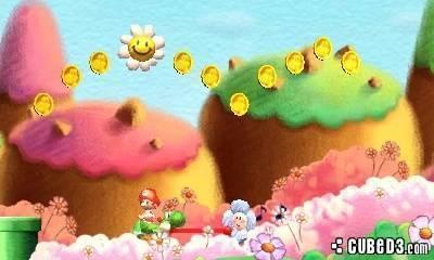 3DS_YoshiNewIsland_1218_SCRN_01