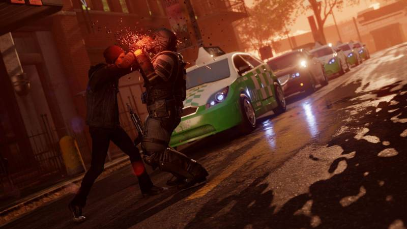 4014_infamous_second_son_delsin-dup-attack