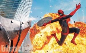 amazing-spider-man-2-ew-8