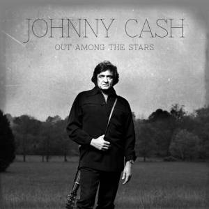 music-johnny-cash