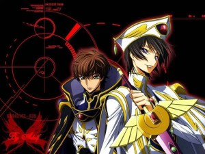 CODE.GEASS-.Hangyaku.no.Lelouch.full.1563599
