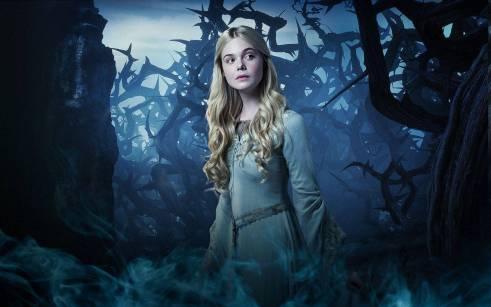 Princess Aurora (Source: www.designbolts.com)
