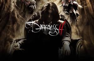 darkness_bg