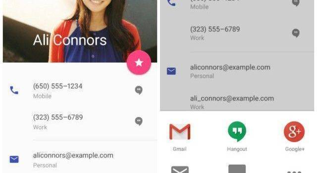 Android-L-Material-Contacts-640x571