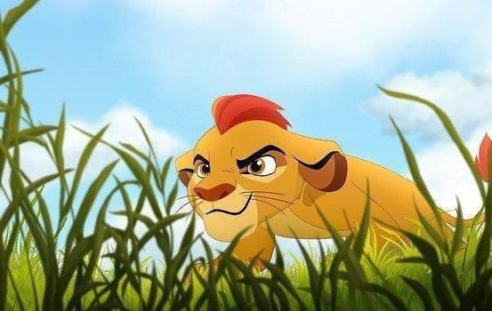 The-Lion-Guard-01