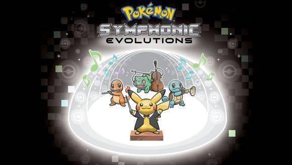 pokemon-symphony-169