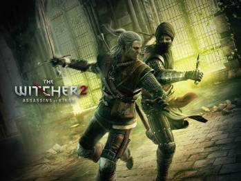 The-Witcher-2-Assassins-of-Kings-to-Arrive-on-Linux-433107-2