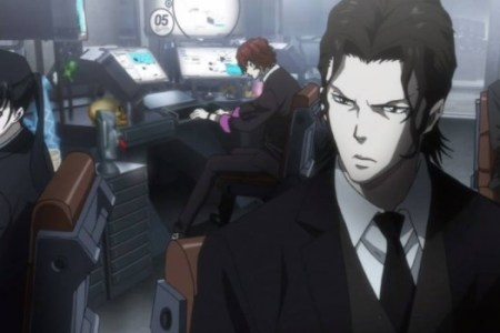 psycho-pass-enforcers