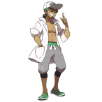 professor_kukui