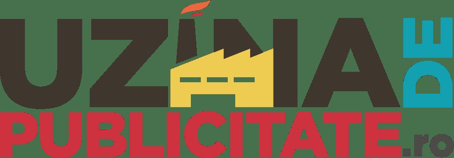 Logo-UzinaDePublicitatePunctRO