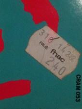 Fnac1988
