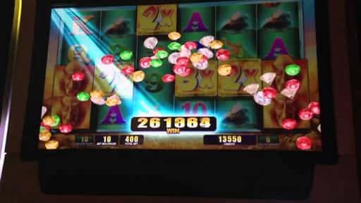 オンラインカジノとはどんなギャンブル?
