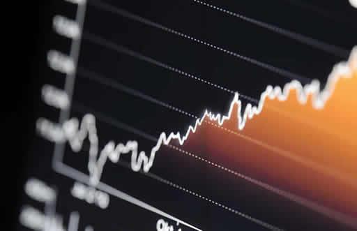 オンラインカジノの魅力はペイアウト率の高さ