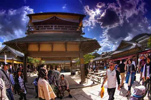 ジパングカジノは日本人を意識している