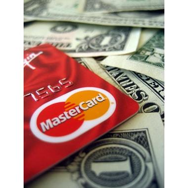 オンラインカジノの安全性と法的属性