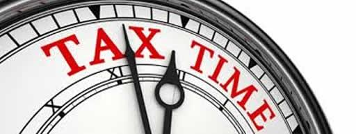 儲けは素直に税金処理をしておこう
