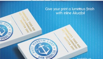 Custom business cards foil accent uz marketing akuafoil business cards custom printing colourmoves