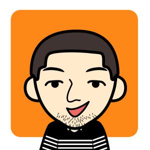 Jad_Zeitoune-Administrator_NEW