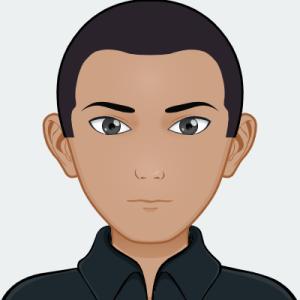 Niqolas Cobon Senior Account Representative for UZ Marketing